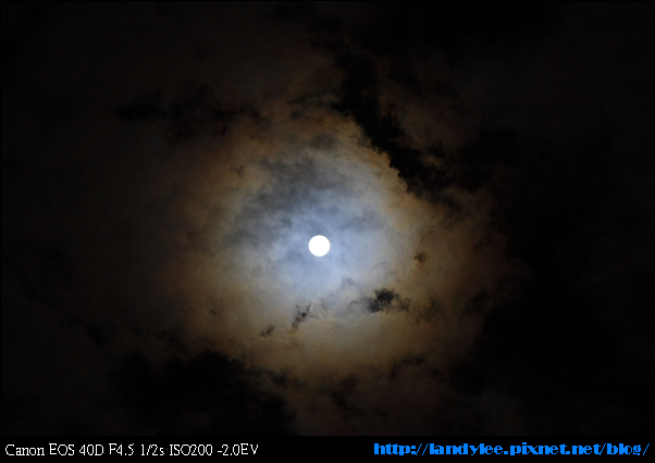 大滿月 -12.jpg