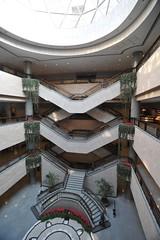 上海2008 -上海博物館(5)