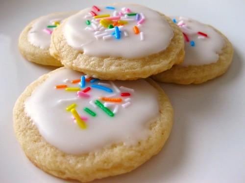 cookiessugar (2)