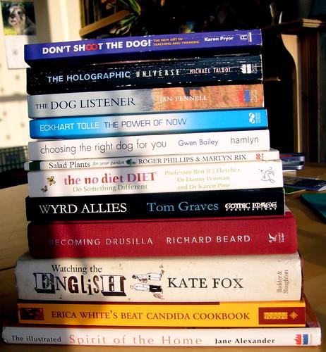2008 in books