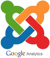 Installing Google Analytics for Joomla