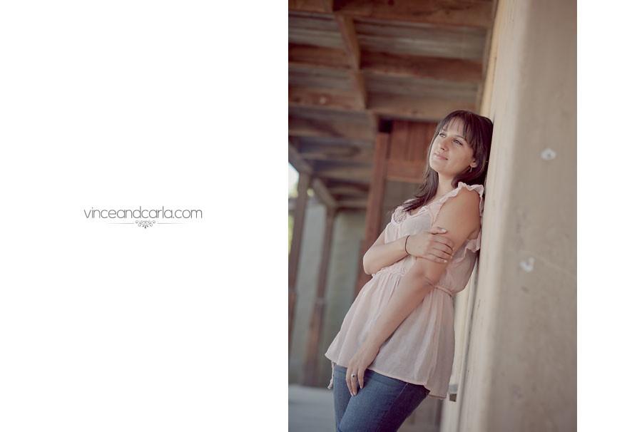 4portrait