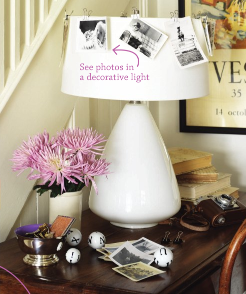 houseandhome-photodisplay-lamp