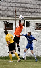 11 (gurnnurn.com pictures) Tags: highland league nairn spey strath