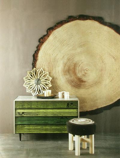 yldesign-wood-looking-rug-3