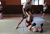 Stage_combat_libre039 (gilletdaniel) Tags: art sport mix martial box stage combat libre freefight grappling mma