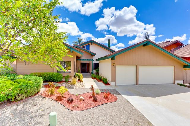 10021 Waldgrove Place, Scripps Ranch, San Diego, CA 92131
