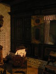 Arnhem - Nederlands Openluchtmuseum - 02 (Robbert Michel) Tags: oktober geotagged october arnhem nederland 2010 geo:lat=5200881624 geo:lon=591451764