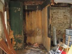 ex-sauna