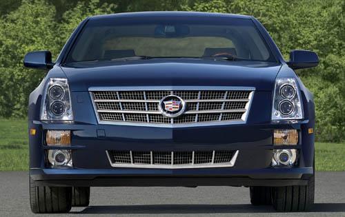 usedcar wichita hillsboro salina newcar hutchinson mcpherson cardealers midwaymotors new2011cadillacsts