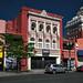Alhambra Theatre (1914), view04, 209 S. El Paso Street, El Paso, TX, USA