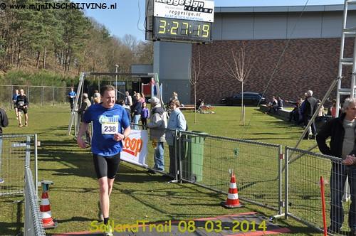 SallandTrail_20140123