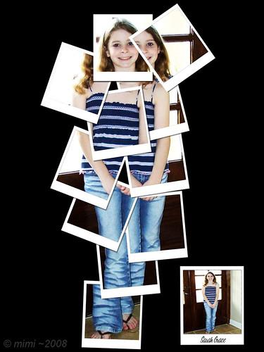 sarah_polaroids