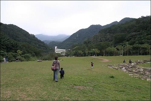 礁溪五峰奇、露營區24