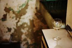 Una copa de vino (Esparta) Tags: poesia copa vino ambiente poesis ltytr1