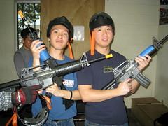 Cheng & Zhi