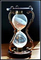 Time by John-Morgan on Flickr
