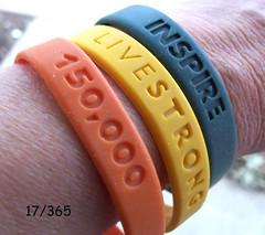 awareness (basha04) Tags: charity me myself michigan barbara bracelets barb awareness myfavorites basha goodcause 365days basha04 coolestphotographers