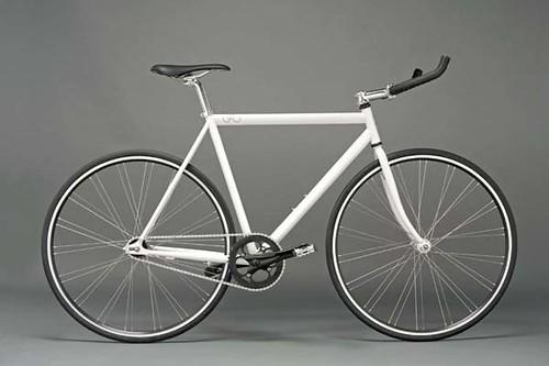 oso bike