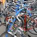 BikeRacker debut-4.jpg