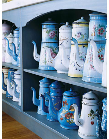 teapots-kitchen-0107-xlg