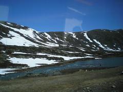 oslo-bergen (maximum.rabbit) Tags: norway europe scandinavia flam