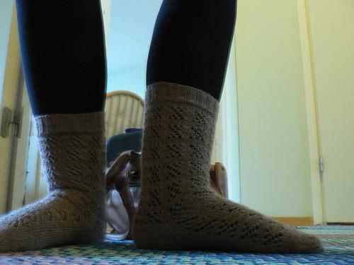 odd socks 005