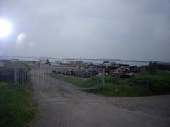 IMGP0623 (Marusjka Lestrade) Tags: d66 marusjkalestrade werkbezoekciermmoerdijk16mei2008 commissierm