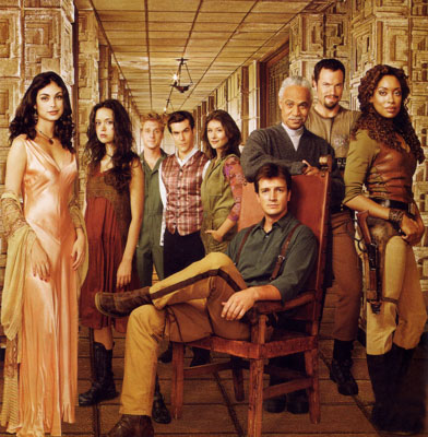 firefly_cast_small