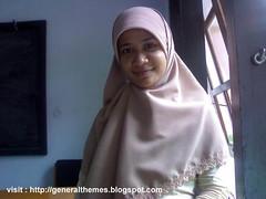 thy 3 (Jilbab Cantik) Tags: veiled tudung cantik jilbab gadis kerudung cewek akhwat ukhti