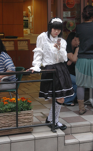85-Harajuku-frilly-girl