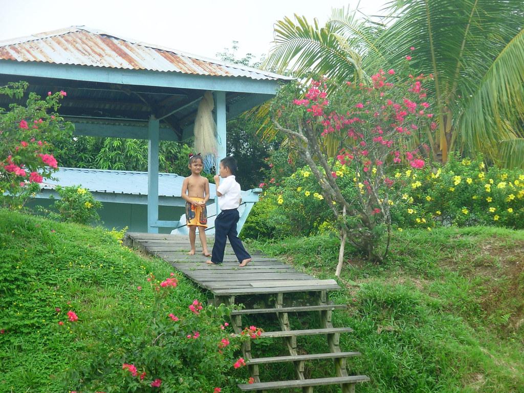 Sarawak-Belaga (76)
