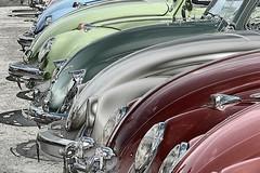 CoOoL VW's (q8500e) Tags: red usa 6 hot sexy love wow germany mercedes benz foxy cool peace s 63 45 arab e 600 fox mercedesbenz kuwait 500 69 sel rare 60 65 amg brabus w123 560 w124 sclass w140 eclass bakini w126 w109 w116 w108 q8500e