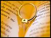 Nostalgia (debrara7) Tags: macro love tristeza heart amor olympus nostalgia deborah corazón debrara7 thegoldenmermaid