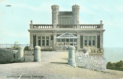 Durlston Castle (1906)