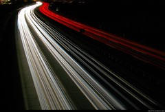 ...io sonooo...velocit! 1 (Enrico Grotto) Tags: auto longexposure luci soe notte velocit fari macchine blueribbonwinner bej golddragon mywinners abigfave overtheexcellence theperfectphotographer goldstaraward