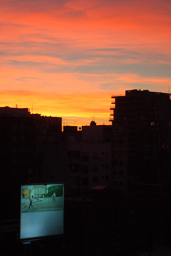 cielo ventana 04