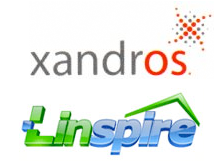 Xandros Acquires Linspire