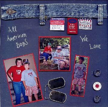 36All_American_a