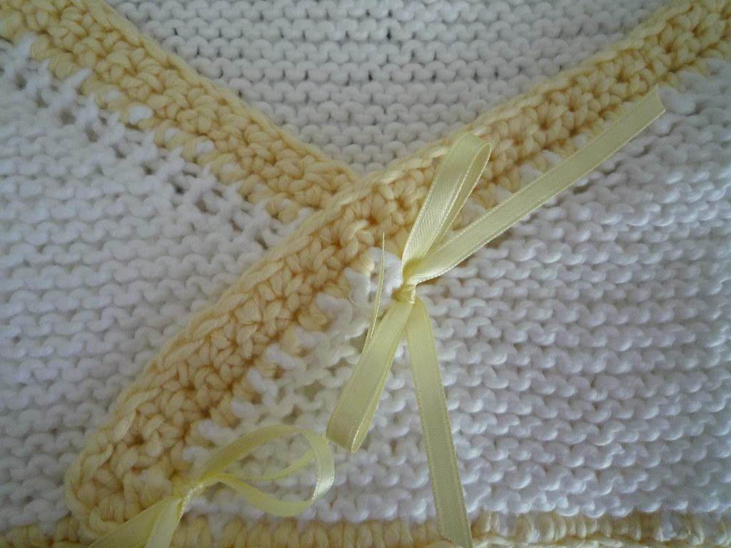 baby kimono (detail)