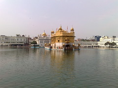 26032008313 (thenotoriousgold) Tags: gold goldentemple darbarsahib akaltakht gururamdas babaatalrai gurunanakdevji dukhbanjanisahib sardarjassasinghaluwhalia tharasaihib