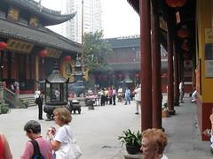 China-0661