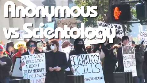 Ekai-AnonymousVsScientology995