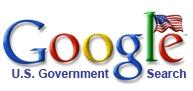 google.com/unclesam