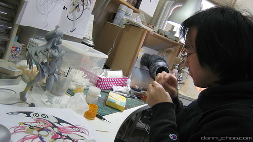 Japan Work Benefits