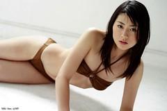 稲生美紀 画像9