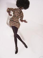 Estelle (♡♬♪ Crescendolls ♬♪♡) Tags: fashion model behavior royalty nadja nichelle modelofthemoment nuface