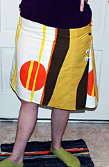 wearingskirt4.jpg