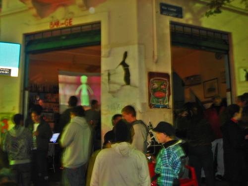 http://www.flickr.com/photos/barulho_vivo