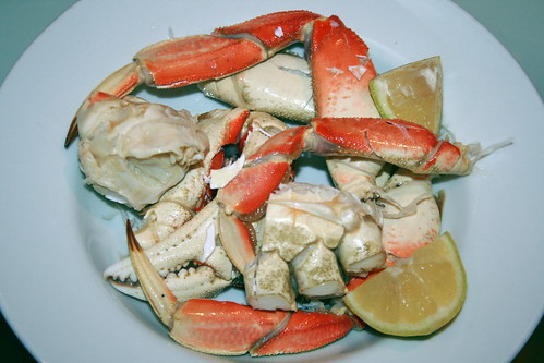 cracked crab html cracked crab with horseradish mayonnaise williams ...
